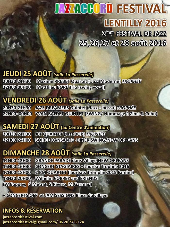 Affiche Jazzaccord sans sponsors avec programme(3)-page-001